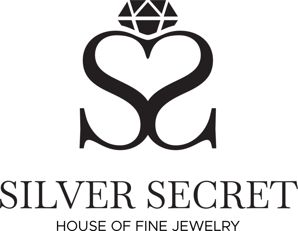 Silver Secret
